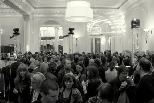 INAUGURATION - Grand Hôtel - Lundi 31 janv. 2011 033.jpg