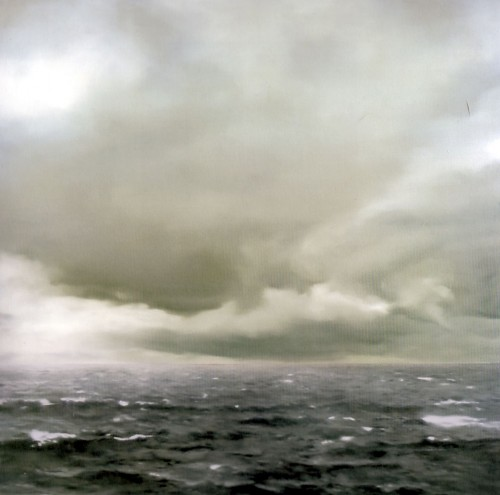 RichterGseascape.jpg