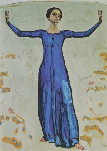 Ferdinand_Hodler_-_Das_Lied_aus_der_Ferne_-_1913.jpeg